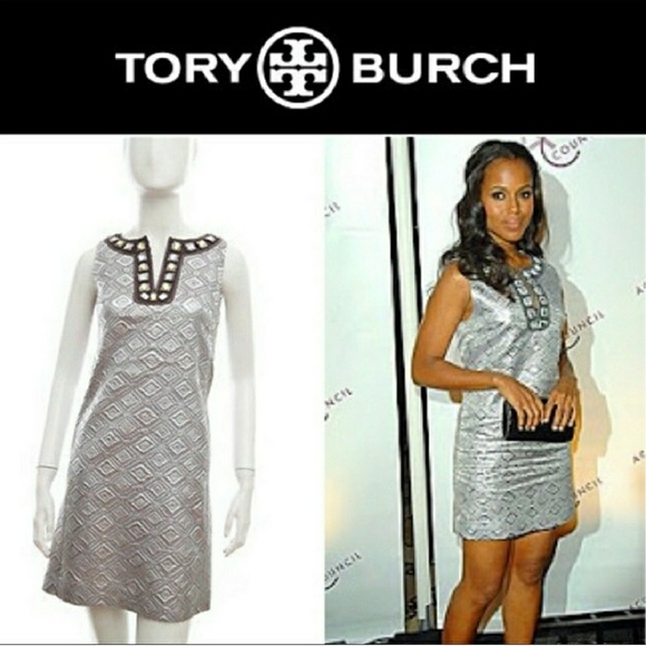 e00015f3d8ef Tory Burch Dresses | Dress | Poshmark